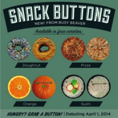 Snack_Feature