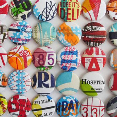 letterpress_Feature