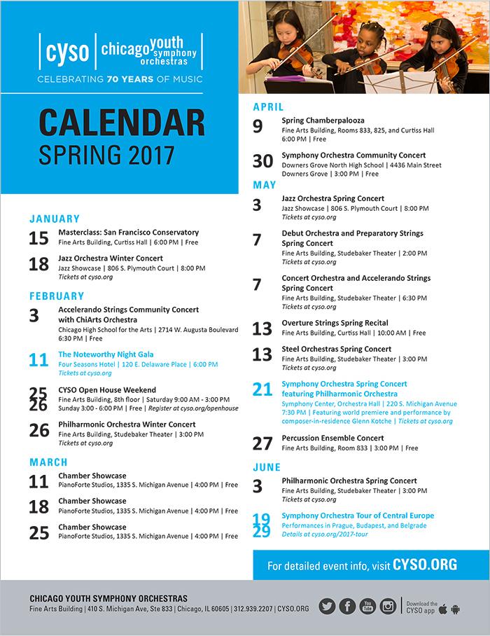 Calendar_spring