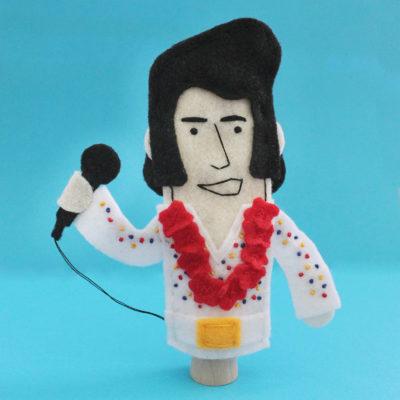 Elvis_Custom