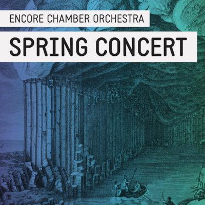 Encore_Spring_Concert_Flyer
