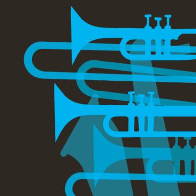 Jazz_sq