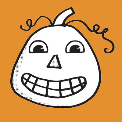 Pumpkin_Coloring_Page