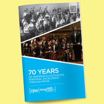 CYSO_70th_Program_Book