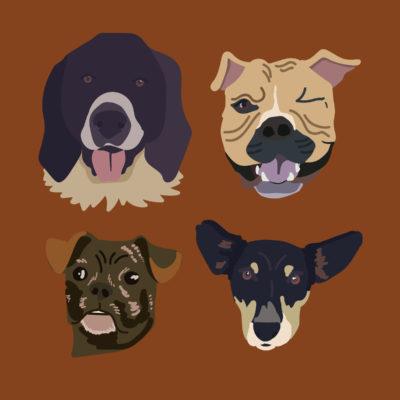 Josh-Dogs1