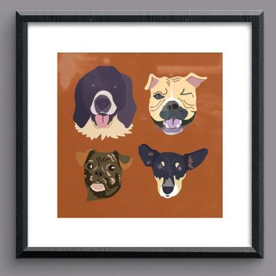 dog_portrait_frame_sq copy